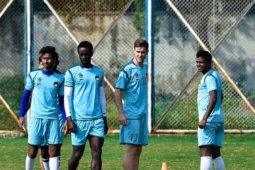 Mohun Bagan Players Want Dues Cleared, Club Seeks Time Till Lockdown Is Lifted