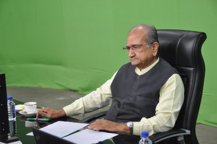 'Malpractice, Manipulation': Gujarat HC Declares BJP Minister Chudasama's Election As Void