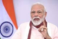 Lockdown 4.0 Will Be In 'New Form' With 'New Rules': PM Modi
