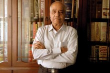 There Is No Doubt That Pegasus Was Intended To Be Sold Only To Governments: Justice (Retd) B.N. Srikrishna