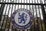 England Football Association Set For CAS Date With FIFA Over Chelsea Transfer Ban