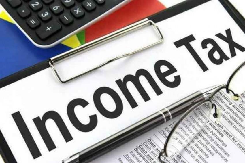 Deadline To File ITRs Extended Till November 30, Says Finance Minister Nirmala Sitharaman