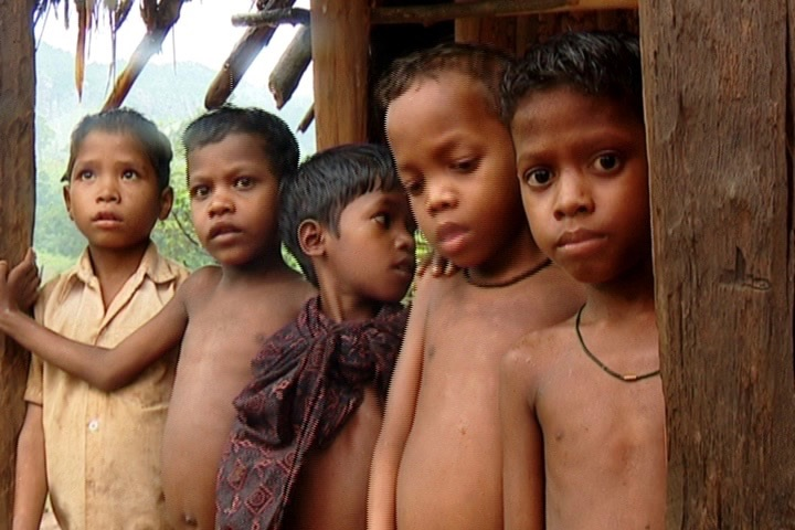 Malnutrition Still A Huge Challenge For India, Says Global Nutrition Report