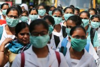 India Could Be Covid-Free By November-December If...
