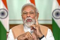 With PM Modi At Its Helm, India Aims To Shape Post COVID-19 World Order