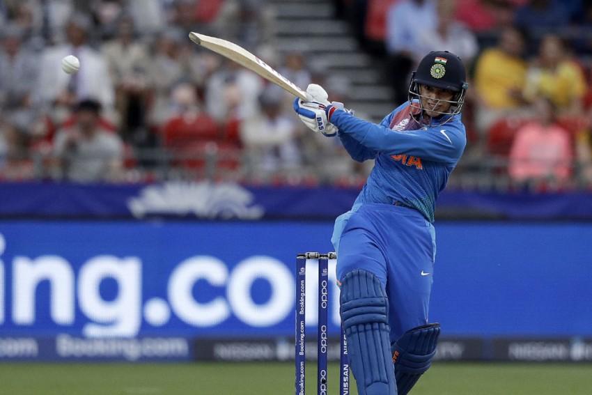 Full-fledged Women's IPL Will Be Great For Women's Cricket: Smriti Mandhana