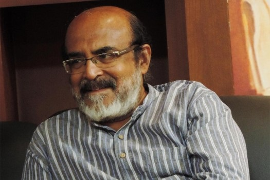 Putting Plans In Place To Rehabilitate Expats: Kerala Finance Minister Thomas Isaac