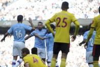 Nigel Pearson Fearful Of Fatality If Premier League Season Resumes