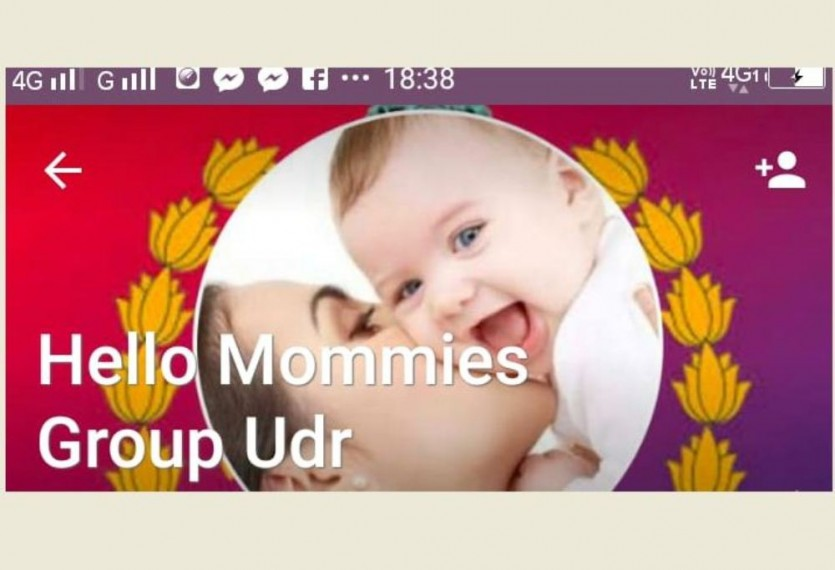 'Hello Mommies': In COVID Lockdown, Udaipur Police's WhatsApp Group Assists Pregnant Women
