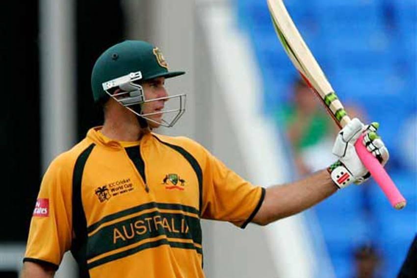 No Risks Should Be Taken: Matthew Hayden On India-Australia Series
