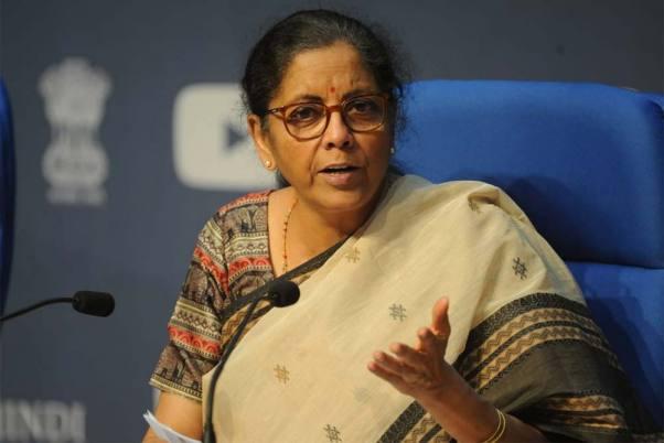 In Final Tranche Of Economic Package, Govt Allocates Rs 40,000 Cr More for MGNREGA