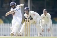 England's Test Cricket Tour Of Sri Lanka Rescheduled To January 2021