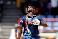 On This Day In Cricket: Suresh Raina Became First Indian To Score T20I Century