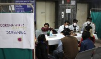 Global Health Needs A Paradigm Shift Post Coronavirus Pandemic