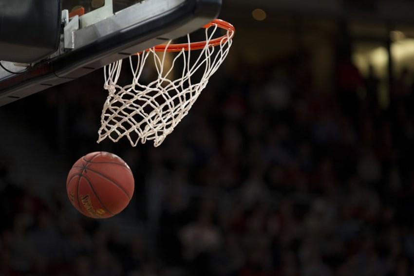 Coronavirus: NBA 'Postpones Draft Lottery, Combine'