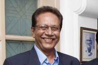 T20 World Cup Unlikely, Oct-Nov Window Could Belong To IPL: Anshuman Gaekwad