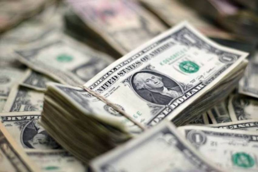 Foreign Investors Pull Out $16 Billion From Indian Economy Amid COVID-19: Report