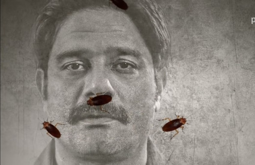OTT Platforms Offer Immense Scope, But Cinema Is Irreplaceable: Actor Jaideep Ahlawat