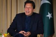 Pakistan To Seek $2 Billion In New Loans From World Bank, ADB: Report