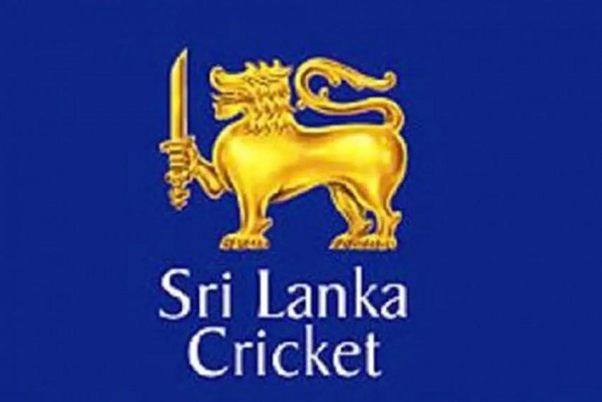 Sri Lanka Abandons Project To Build A New Cricket Stadium