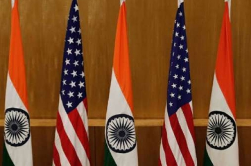 Possibility Of US Sanctions On India For Buying Russian Missile System Still On Table: Top American Diplomat