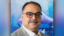 Pakistan's Top Banker Among Miraculous Survivours Of PIA Plane Crash