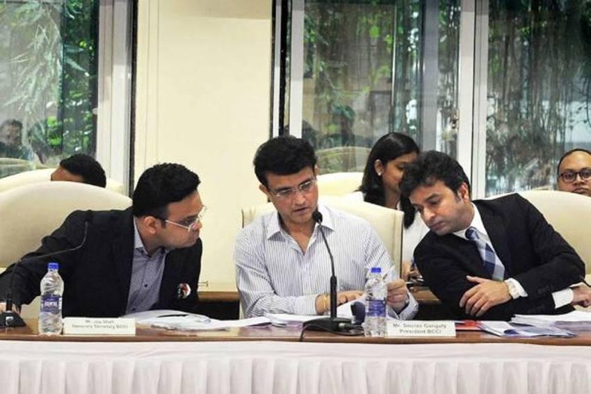India Will Not Tell ICC To Postpone 2020 World T20: BCCI Treasurer Arun Singh Dhumal