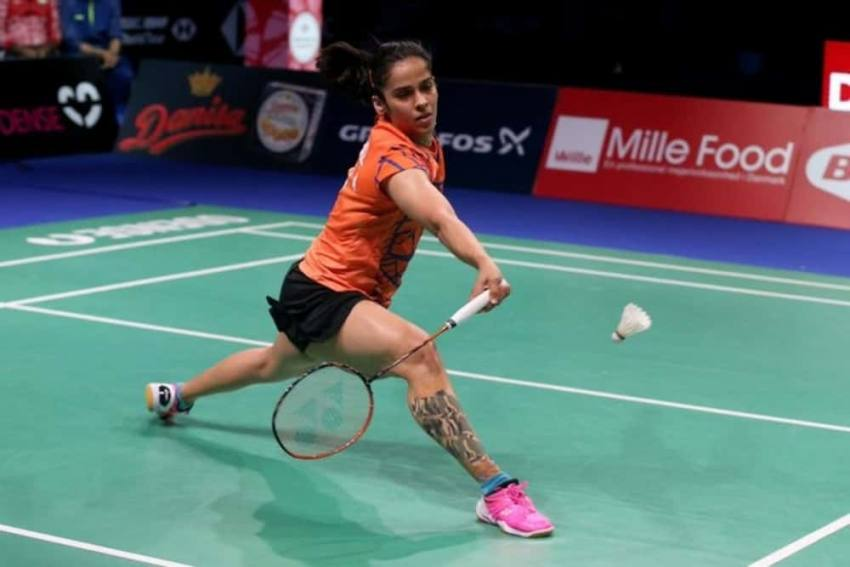 Stupid Planning Will Increase Injury Risk: Indian Shuttlers Question BWF's Revised Calendar