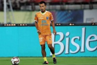 ISL: Odisha FC Sign Samuel Lalmuanpuia For Two Years