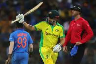 Aaron Finch Believes Cricket Boards Will Have To Compromise, Make One Big Effort To Rebuild Cricket
