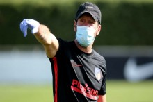 Coronavirus: Spanish PM Gives LaLiga Clearance For Resumption From June 8