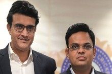 In Sourav Ganguly, Jay Shah's Defence BCCI Says New Constitution A Work Of 'Inexperienced' People