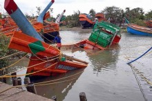 West Bengal Seeks Army's Support To Restore Essential Services After Cyclone Amphan Devastation