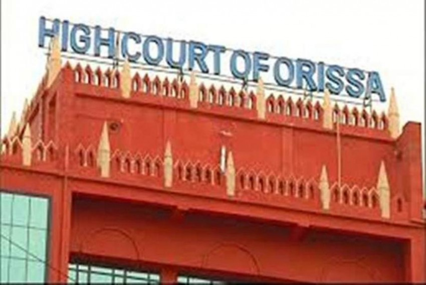 Sex On False Promise Of Marriage Does Not Amount To Rape: Orissa High Court Observation