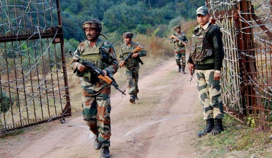 Srinagar Gunfight: Third Civilian Succumbs To Injuries, Two Discharged