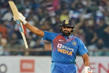 Rohit Sharma Reveals He Has To Clear Fitness Test Before Resuming Training