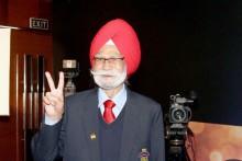 Balbir Singh Sr Obit: A Legacy Written In Gold
