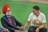 How Man Manager Balbir Singh Sr Inspired Demoralised India To Lone Hockey World Cup Crown