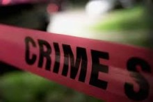 Nine People, Including Five Of A family, Murdered In Telangana