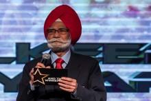 International Hockey Federation Pays Glowing Tribute To Legendary Balbir Singh Sr