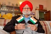 Balbir Singh Sr's Death Evokes Emotional Tributes From Pakistan's Hockey Community