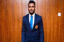 Sri Lanka Cricket Plans To Suspend Contract Of Shehan Madushanka
