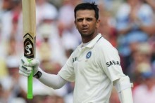 Rahul Dravid Feels Resuming Cricket In A Bio-Secure Environment Is 'Unrealistic'