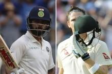 Steve Smith Or Virat Kohli: Brett Lee Picks World's Best Batsman At The Moment