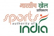 SAI Resumes Sports Activities In Capital's JLN And National Stadiums