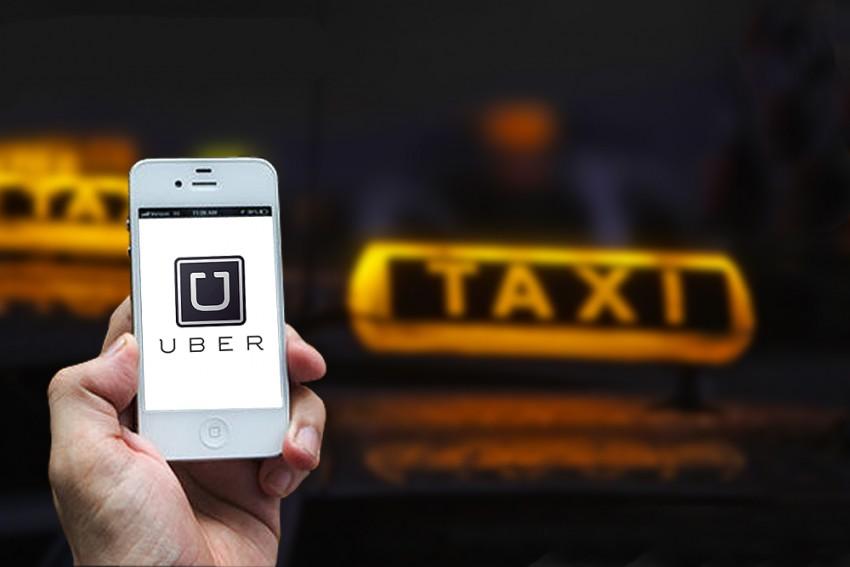 Coronavirus Impact: Uber India Follows In Ola's Footsteps, Lays Off Around 600 Employees