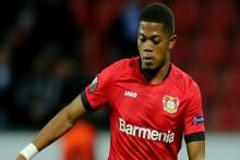 Transfer News: Manchester City Eye Leon Bailey As Leroy Sane Nears Bayern Munich