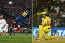 On This Day In Sport, May 27: Lionel Messi Secures Treble, Shane Watson Powers CSK To IPL Glory