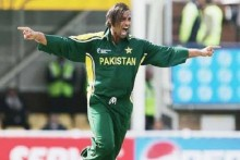 Shoaib Akhtar Reveals He Was Never Able To Dismiss Inzamam-Ul-Haq In The Nets