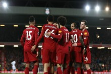 They Have Made Winning Look Easy – Kylian Mbappe Lauds Liverpool 'Machine'